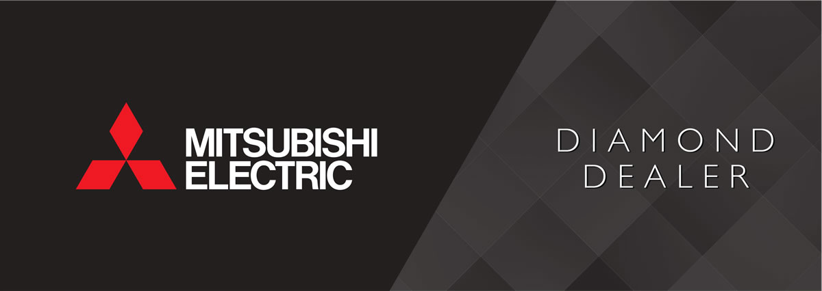Mitsubishi Electric Diamond Dealer